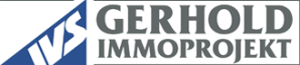 IVS Gerhold Immoprojekt