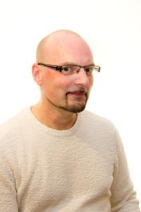 Gerrit Floss