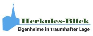 Logo Herkulesblick