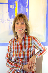 Sylvia Gerhold