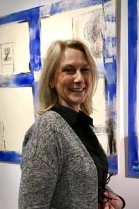 Sabine Patzke