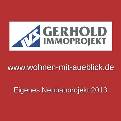 wohnen-mit-aueblick.de