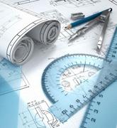 Planen Bauen Sanieren Bewerten