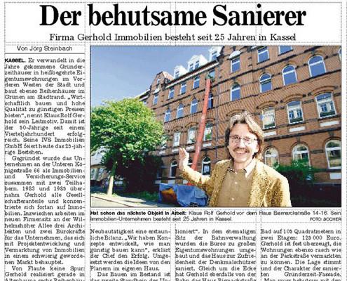 presse_behutsame_sanierer