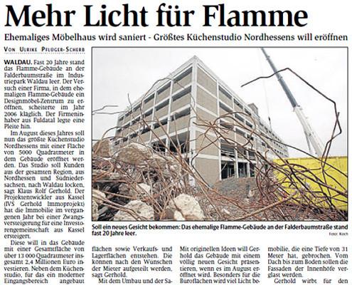 presse_flamme