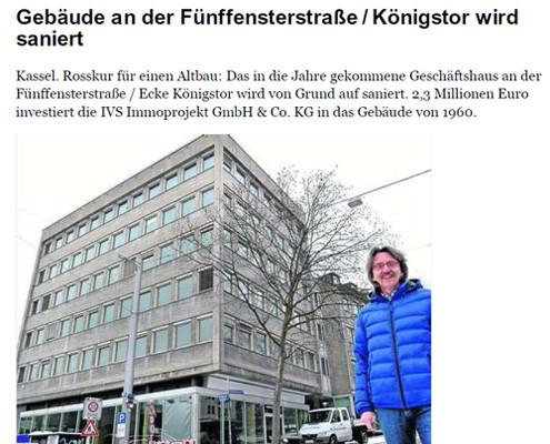 presse_fuenffensterstr