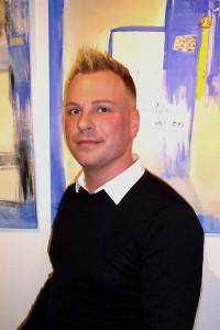 Martin Genzel