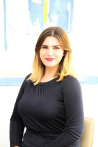 Anastasia Maiellaro