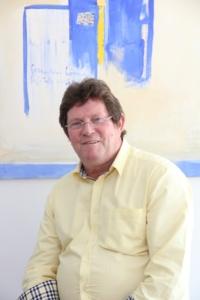 Werner Kirch