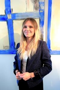 Jennifer Kerbel